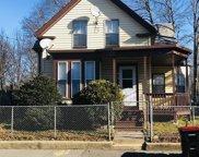 810 Montello St, Brockton image
