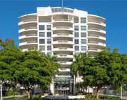 401 S Palm Avenue Unit 603, Sarasota image