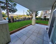 20686 Eastleigh Crescent Unit 103, Langley image
