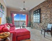 616 Clearwater Park Road Unit #Lp4, West Palm Beach image