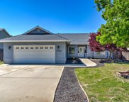 19583 Valley Ford Dr, Cottonwood image