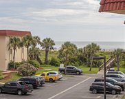 880 A1A BEACH BLVD Unit 3311, St Augustine Beach image