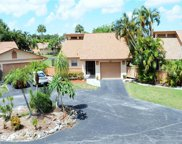 6449 Royal Woods  Drive, Fort Myers image