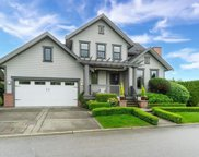 23089 Muench Trail, Langley image