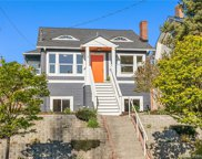 3015 Belvidere Ave SW, Seattle image