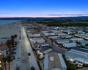 5540 West 5th Street Unit #117, Oxnard image