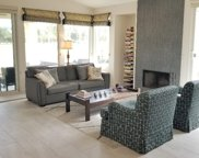 67706 S Natoma Drive, Cathedral City image