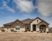 3231 Jasons Way, Marion image