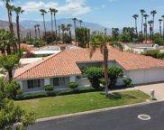 70 Magdalena Dr Drive, Rancho Mirage image