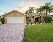 15640 Lake Candlewood  Drive, Fort Myers image