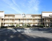1025 Plantation Dr. Unit 2415/2416, Little River image