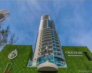 17475 Collins Ave Unit #803, Sunny Isles Beach image