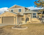 12271 S 1490, Riverton image