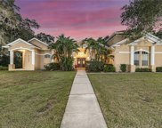 2501 S West Shore Boulevard, Tampa image