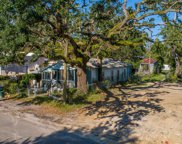 2457 Oak Grove Ave, Port St. Joe image