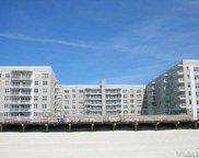 522 Shore  Road Unit #3K, Long Beach image