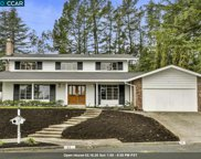 57 Warfield Dr, Moraga image