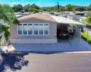 12651 Seminole Boulevard Unit 4-F, Largo image