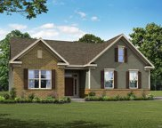 118  Toxaway Street Unit #Lot 77, Mooresville image