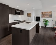 8189 Cambie Street Unit 204, Vancouver image