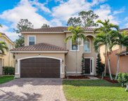 8031 Mariposa Grove Circle, West Palm Beach image