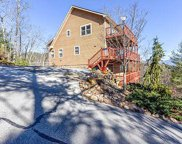 210 Tolliver Tr, Townsend image