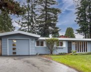 7826 201st St SW, Edmonds image