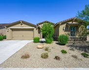 15231 S 183rd Avenue, Goodyear image