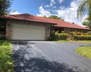 1888 Nw 113th Way, Coral Springs image