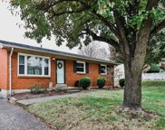 1740 Benwood Drive, Lexington image
