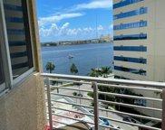 1551 N Flagler 1015 Drive Unit #1015, West Palm Beach image