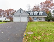 59 Carriage Rd, Chicopee image