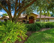 15521 Queensferry  Drive, Fort Myers image