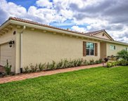 24071 SW Firenze Way, Port Saint Lucie image