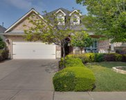 5949 Tuleys Creek Drive, Fort Worth image