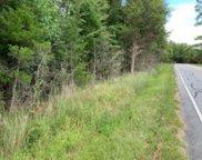Tucker Road, Pauline image