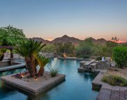 19757 N 96th Place, Scottsdale image