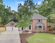 110 Thrush Lane, Summerville image