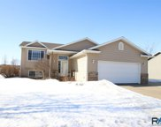 5109 S Galway Ave, Sioux Falls image