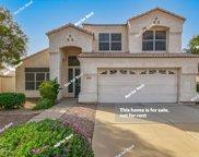 5153 E Delta Avenue, Mesa image
