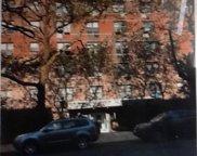 3178 Nostrand Avenue Unit 5C, Brooklyn image