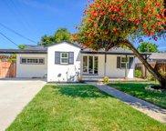 785 Malone Rd, San Jose image