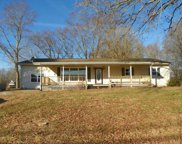 4534 Old Kentucky Rd, Sparta image