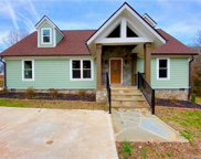 7320  Little Mountain Road, Sherrills Ford image