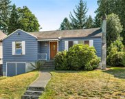 3051 NE 97th St, Seattle image