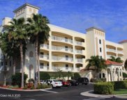 752 Bayside Drive Unit #501, Cape Canaveral image