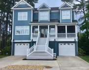 307 Crossing Ct., Myrtle Beach image