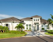 17203 Hidden Estates Cir, Fort Myers image