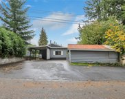 1716 Highland  Rd, Campbell River image
