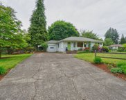 231 NE 10TH  AVE, Canby image